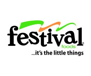 Image result for festival foods logo