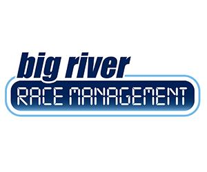 Big River Race Managment
