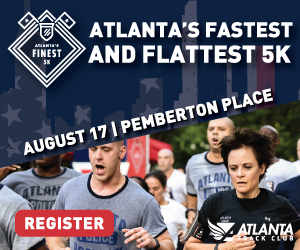 2019 AJC Peachtree Road Race on Athlinks