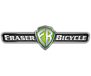 Fraser Bicycles