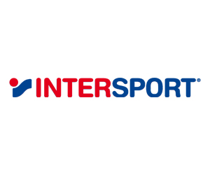INTERPSORT
