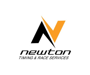 Newton Timing & Race Services